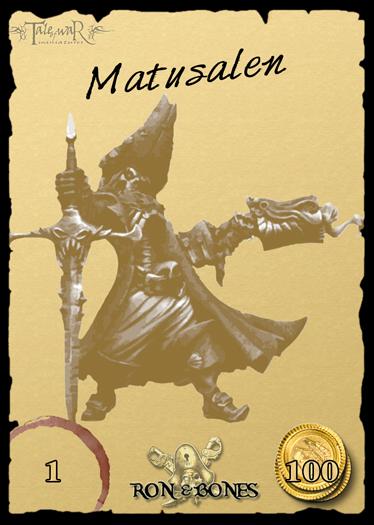 Traduction des cartes en français Matusalen1_redim
